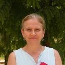 Susan Alberts